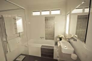 baignoire salle de bain how much does bathroom renovation cost