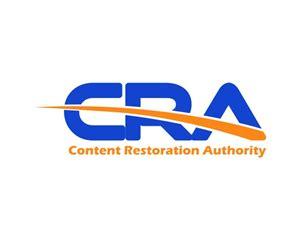 gc designcrowd logo design for maximum gc by ciolena design 3424222