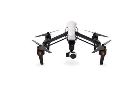 Drone Dji Inspire 1 dji inspire 1 vs drone