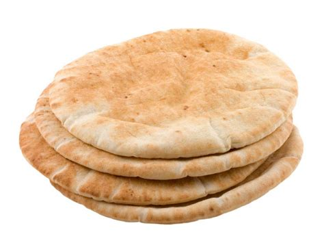 Pita 3 In 1 pita bread nutrition information eat this much