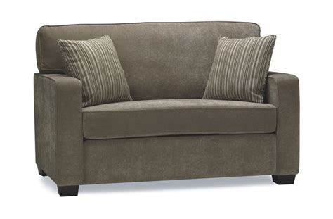 loveseat with bed convertible loveseat sofa bed with chaise couch sofa ideas interior design