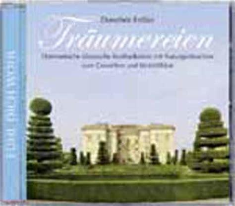 klassische gemälde entspannende klassische musik entspannungsmusik