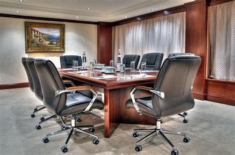 conference room decor decorating ideas for conference room room decorating ideas home decorating ideas