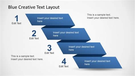 layout for formal presentation to large groups bullet points powerpoint templates for presentations