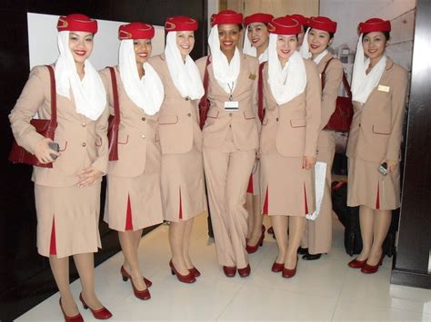 emirates cabin crew wannabes images  pinterest emirates airline emirates cabin crew