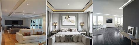 soffitti in cartongesso prezzi soffitti decorati 40 idee per rendere unico il soffitto