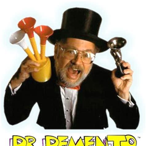 dr demento dead puppies mash chords lyrics by dr demento