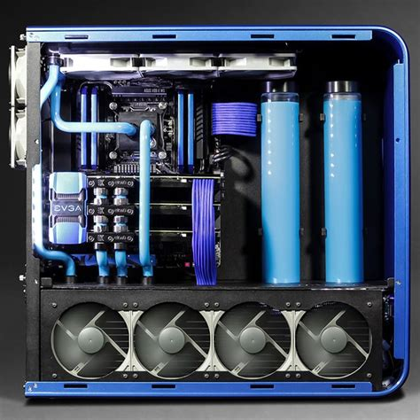 best custom pc builder 147 best images about computer mods on