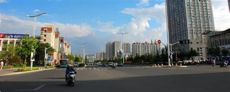 yiwu wholesale markets buying small volumes from china yiwu wholesale markets buying small volumes from china