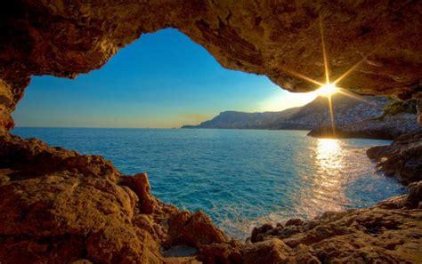 imagenes lugares hermosos del mundo los lugares m 225 s bonitos del mundo para visitar fotos