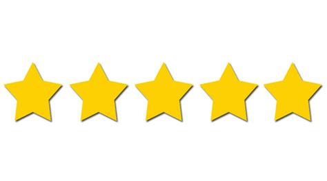 google images star google 5 star review clipart free google 5 star review