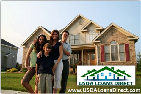Usda Time Home Buyer Grants by Qualify For Home Loans Fast With Usda Loans Direct