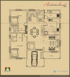 custom floor plan maker custom floor plan maker definition of networking devices pioneer deh 1300mp wiring diagram