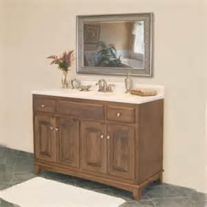 Country bathroom vanities bathroom designs ideas