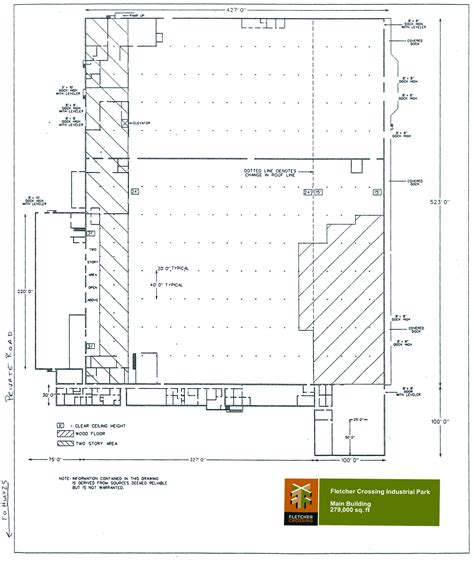 warehouse layout report warehouse layout diagram images