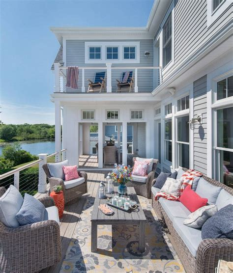 house patio design 25 best ideas about house deck on house