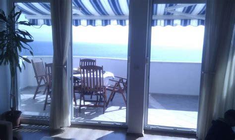 wohnung am meer kaufen omis dalmatien appartement direkt am meer