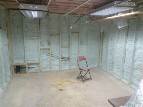 finishing my basement doityourself community forums