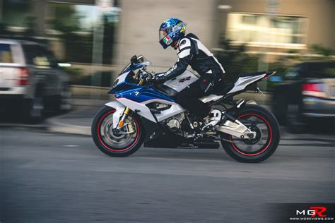 Bmw S100rr by Review 2016 Bmw S1000rr M G Reviews