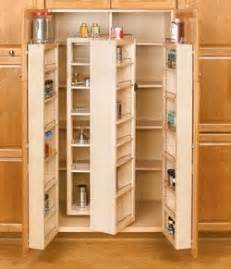 Space Saving Kitchen Cabinets Space Saving Kitchen Cabinets Small Kitchen Remodeling