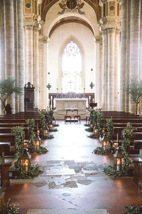 graceful irish wedding ideas  saint patricks day hey