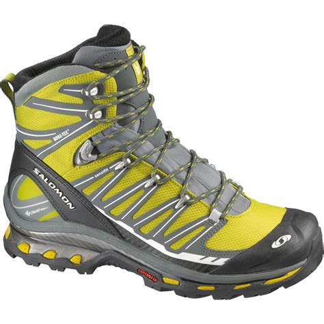 Backpacker Boot 003 backpacking boots images