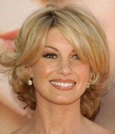 bob haircuts for 5 year old tabers short hairstyles for women over 50 with fine hair fine