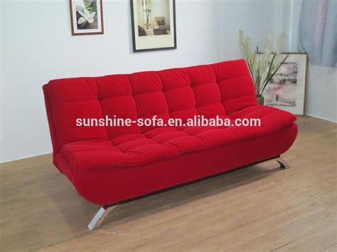 fold down sleeper sofa sofa bed cushion kebo futon sofa bed multiple colors thesofa