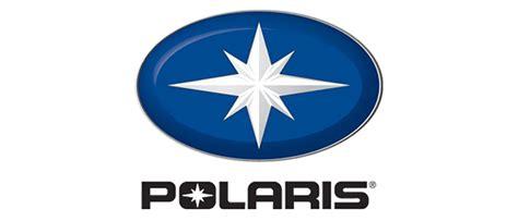 polaris logo marque de voitures am 233 ricaines les marques de voitures