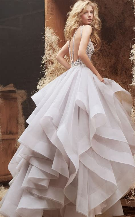 bridal dresses welcome wedding clothespress