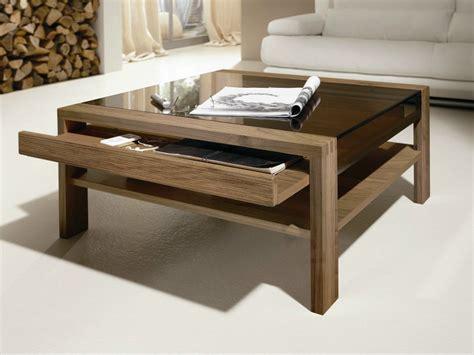 tavoli da soggiorno ikea tavolini da salotto ikea tavolino moderno salotto
