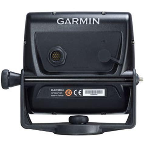 Garmin Gps 585 Navigasi Marine gpsmap 585 marine products garmin india home