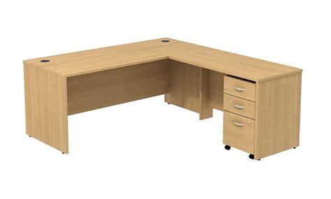 c shaped desk 1000 ideas about l shaped office desk on l