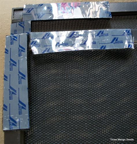 curtain solar screen shades paper blinds lowes solar