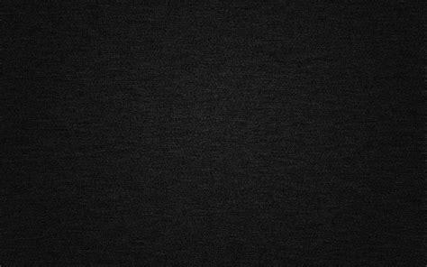 wallpaper black material black linen wallpaper wallpapersafari