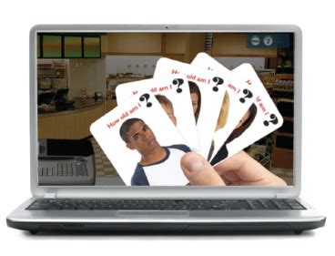 carding online tutorial we card resources we card