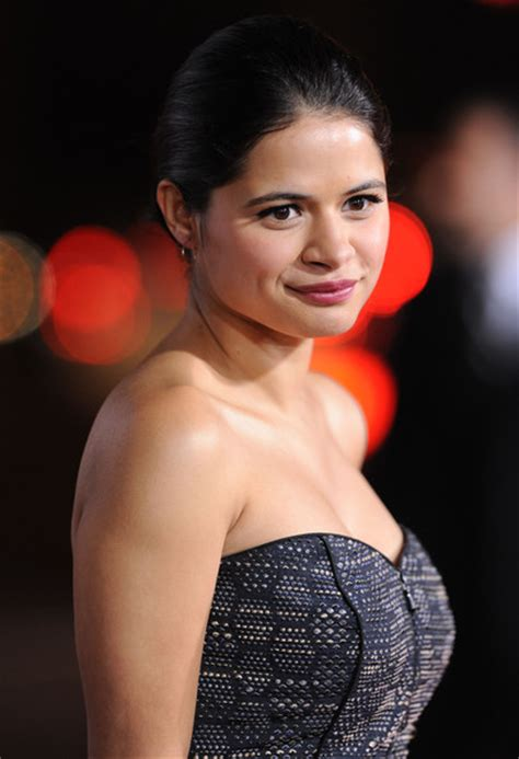 melonie diaz the first purge melonie diaz actor cinemagia ro