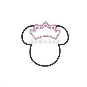 minnie mouse ears template minnie mouse ears template studio design gallery