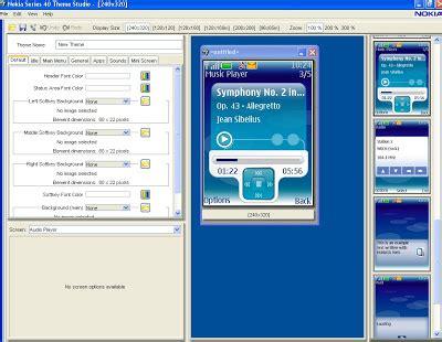200 themes for nokia 5200 bajar para celular nokia 5200 juegos aplicaciones temas etc