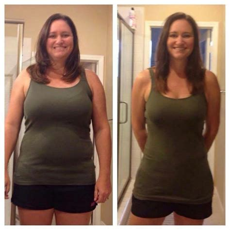 Arbonne 30 Day Detox Before And After by 113 Best Images About Arbonne 30 Days On