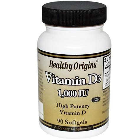 vitamins minerals at the lowest prices a1supplements healthy origins vitamin d3 1000iu 90 capsules vitamin