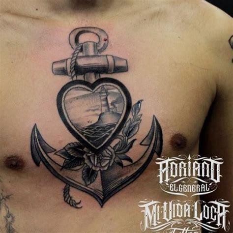 tattoo old school immagini il tatuaggio chicano mividaloca tattoo