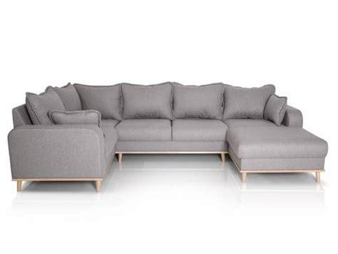 wohnzimmer farben ideen 4753 sofalandschaft grau wohnlandschaft grau in sofa kaufen