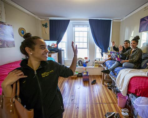 College Of Mount Vincent Nursing Reviews by College Of Mount Vincent Nursing Reviews Nursing View All 21 Photos The Students At The