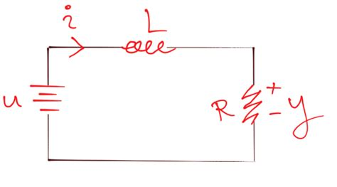 laplace transform inductor current laplace transform inductor current 28 images laplace transforms and s domain circuit