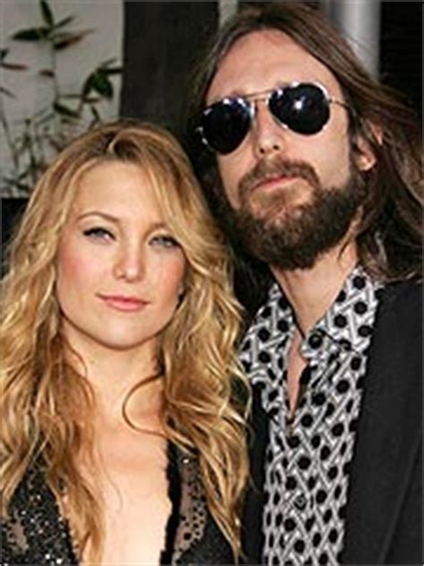 Chris Robinson Files For Divorce From Kate Hudson by Chris Robinson Files For Divorce From Kate Hudson
