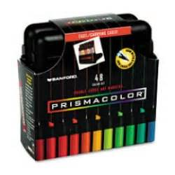 best coloring markers marker pens the best markers to draw with