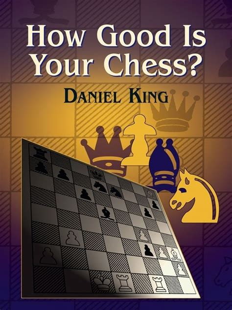 the best move fischer books 21 best images about chess books on of