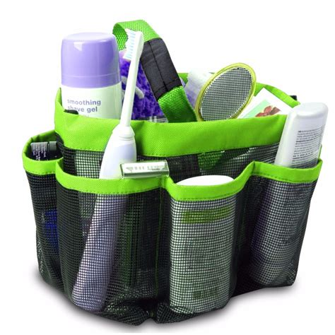 bathroom tote organizer compare prices on bath totes online shopping buy low