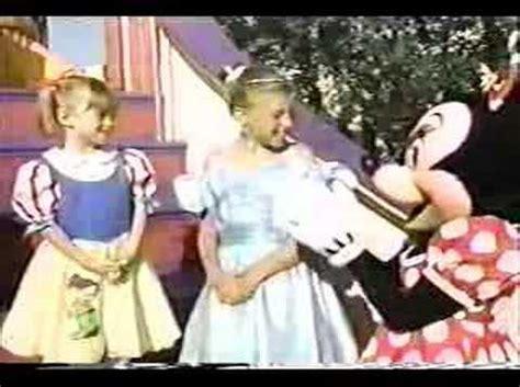 full house episodes youtube full house backstage at walt disney youtube